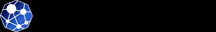 DIIL Lambelet - Services informatiques et développements